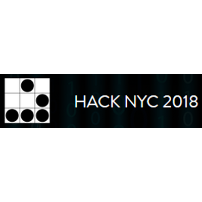 hack+nyc+2018-1 (3).png