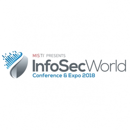 infosec-world-conference---expo-2018-_1.png
