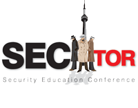 SecTor_Logo_200_wide (1).png