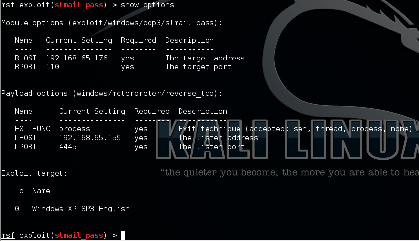 Writing Exploits for Win32 Systems from Scratch
