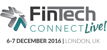 FinTech Connect Live.png