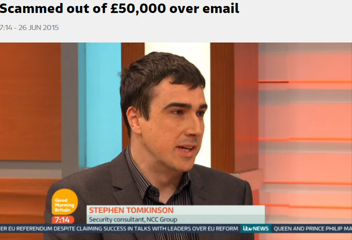 Stephen GMB June 26.png