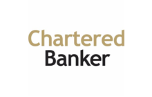 Chartered Banker 220x140.png