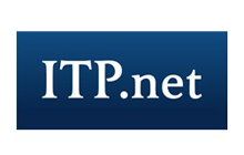ITP.net 220x140.png