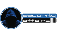 Security Affairs 220x140.png