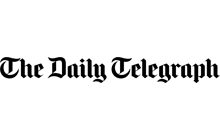 The Daily Telegraph 220x140.png