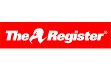 The Register 220x140.png