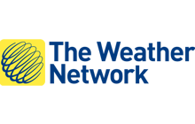 The Weather Network 220x140.png