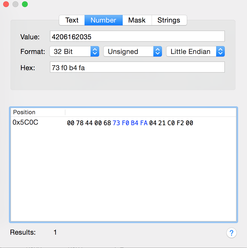 Bypassing OpenSSL Certificate Pinning in iOS Apps