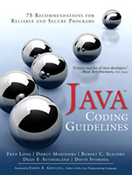 Java Coding Guidelines 75 Recommendations for Reliable and Secure Programs.jpg