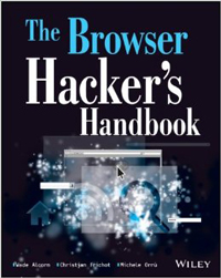 the-browser-hacker's-handbook.jpg
