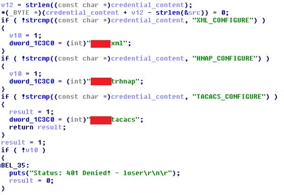 Virgin Media Ip Address >> Owning The Virgin Media Hub 3 0 The Perfect Place For A Backdoor